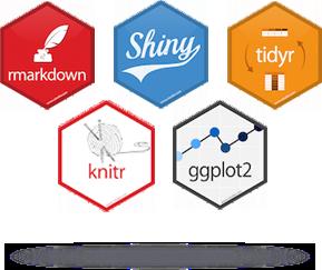 knitr package r studio download